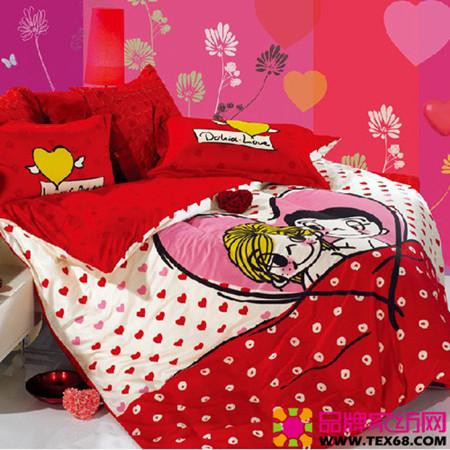 幼儿园手工制作枕头 铺盖